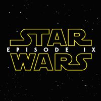 Star Wars : le réalisateur des Gardiens de la Galaxie défonce les fans et leur comportement
