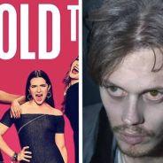 The Bold Type, Castle Rock, Take Two... les séries à regarder cet été