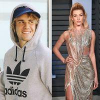 Justin Bieber et Hailey Baldwin fiancés après un mois de relation ? 💍