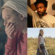 Emmy Awards 2018 nominations : The Handmaid's Tale, Westworld... découvrez tous les nommés