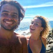 Candice (Koh Lanta) et Jérémy en couple ? Après Denis Brogniart, un ancien candidat balance