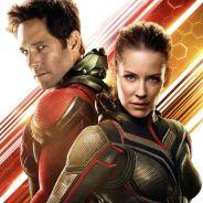 Ant-Man et la Guêpe : faut-il voir le nouveau film de Marvel ?