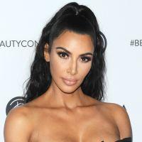 Kim Kardashian vient d'empocher 5 millions de dollars en... 5 minutes ! Et vous, votre journée ?
