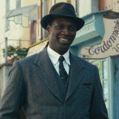 Omar Sy sera Arsène Lupin dans une nouvelle série de Netflix