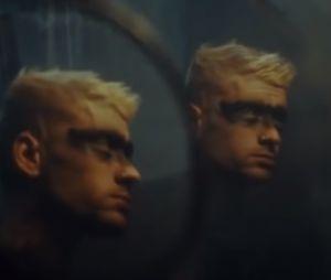 """Clip """"Sour Diesel"""" : Zayn Malik joue les cambrioleurs sur son nouveau titre surprenant"""