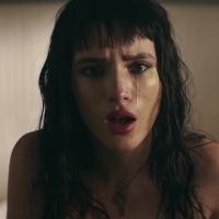 I Still See You : Bella Thorne et Richard Harmon face aux morts dans la bande-annonce