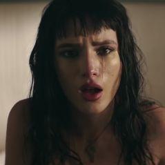 I Still See You : Bella Thorne et Richard Harmon face aux morts dans la bande-annonce