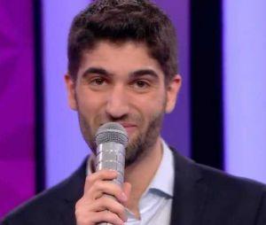 Kevin (N'oubliez pas les paroles) devient le plus grand champion de l'émission en terme de gains avec 389.000 euros !