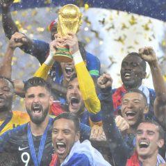 La France en Bleu : le reportage de TF1 crée le buzz sur Twitter, les français toujours en liesse