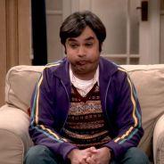 The Big Bang Theory : un spin-off sur Raj après la fin de la série ?