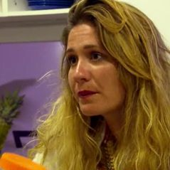 Chirurgie esthétique : encore une fois, une candidate de télé-réalité a frôlé la mort