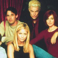 Buffy contre les vampires : la série de retour... sans Buffy, Spike, Angel ou Willow