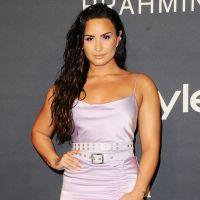 Demi Lovato victime de complications : son état serait de nouveau inquiétant