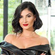 Beauty Match : les influenceuses débarquent dans une nouvelle émission sur TFX