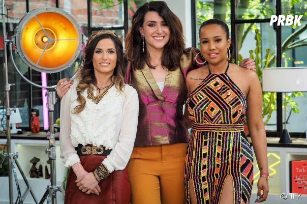 Beauty Match : les influenceuses débarquent dans une nouvelle émission sur TFX !