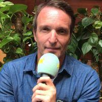 Pékin Express : triche, sexe... Stéphane Rotenberg dit tout sur les candidats (interview)