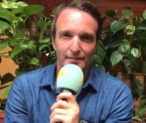 Pékin Express : triche, sexe... Stéphane Rotenberg dit tout sur les candidats (interview).