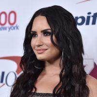 """Demi Lovato s'exprime pour la première fois après son overdose : """"Je continuerai de me battre"""""""
