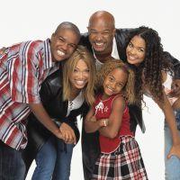 Ma Famille D'abord : 5 anecdotes que vous ne connaissiez (peut-être) pas sur la sitcom