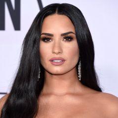 Demi Lovato : sortie de l'hôpital, elle est directement allée en cure de désintox