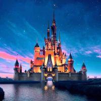 TEST Disney : connais-tu vraiment les chansons par coeur ?
