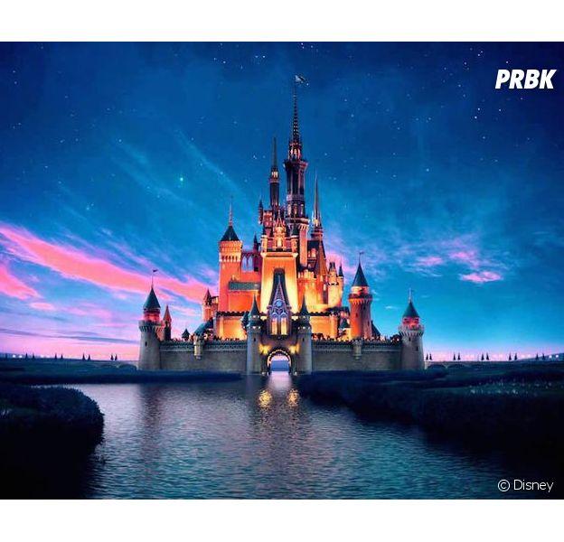 Disney : faites le test pour savoir si vous connaissez les chansons par coeur !