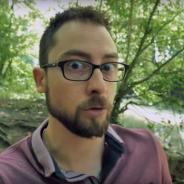#Balancetonyoutubeur : un Youtubeur accusé de harcèlement sexuel va porter plainte