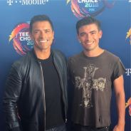 Riverdale saison 3 : le fils de Mark Consuelos rejoint la série !