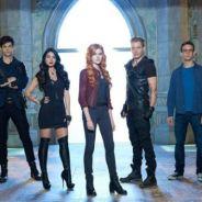 Shadowhunters saison 3 : annulée ou sauvée ? La production dévoile la réponse