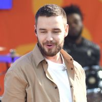Liam Payne aperçu très proche d'une mannequin après sa rupture avec Cheryl Cole