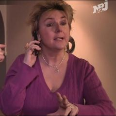 Les Grandes Histoires sur NRJ12 : en dépression, une candidate veut porter plainte contre la prod