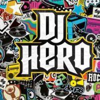 DJ Hero 2 ... tracklist complet