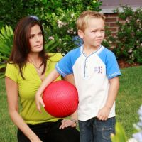 Mason Vale Cotton : que devient le petit MJ de Desperate Housewives ?