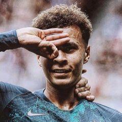 Dele Alli Challenge : les internautes tentent de refaire le geste du footballeur de Tottenham 👌🏼👀