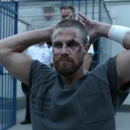 Arrow : la saison 7 aussi violente que les séries de Netflix ?