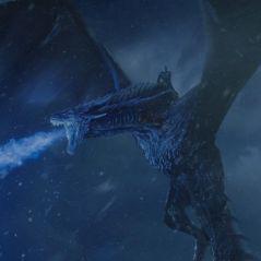 Game of Thrones : le plus grand mystère sur les dragons dévoilé... et c'est ridicule