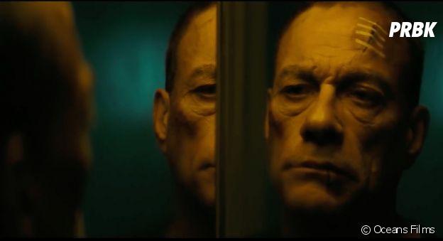 Jean-Claude Van Damme est Lukas.