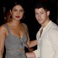 Nick Jonas et Priyanka Chopra fiancés : la mère de l'actrice se confie sur son gendre et le mariage