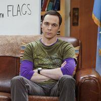 The Big Bang Theory saison 12 : la fin de la série ? La faute à Jim Parsons