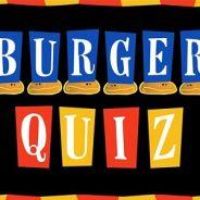 Burger Quiz : la parodie très drôle d'Emmanuel Macron par Alain Chabat pour le retour du jeu