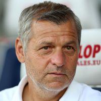 Bruno Genesio insulté dans la rue : l'entraîneur de Lyon craque en vidéo face à des supporters