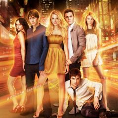 TEST Gossip Girl : connaissez-vous vraiment la série ?