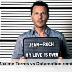 Jean-Roch ... son nouveau single remixé et un album en vue