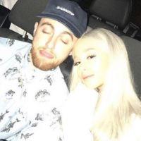 Mort de Mac Miller : Ariana Grande harcelée, menacée et accusée du pire par les internautes