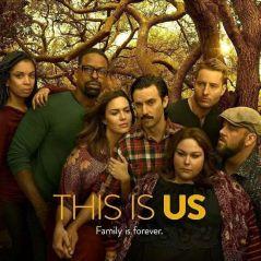 This is Us saison 3 : la bande-annonce et tout ce que l'on sait déjà sur la suite