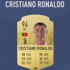 FIFA 19 : qui sont les meilleurs joueurs du jeu ? Un top 10 sans Champion du Monde