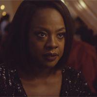 How to Get Away with Murder saison 5 : la mort s'invite dans la première bande-annonce