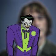 Joker : premières images glaçantes et prometteuses avec Joaquin Phoenix