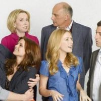 Better With You saison 1 ... La date de rentrée sur ABC