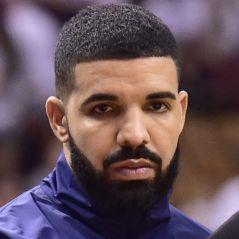 Drake : accusé de viol par une femme, il donne des détails très intimes pour la faire condamner